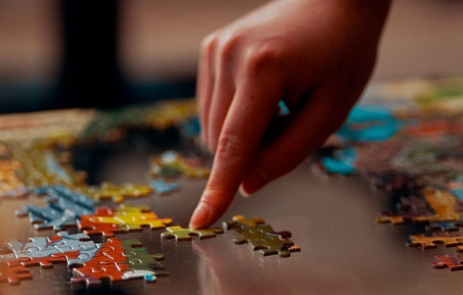 logo do artigo relacionado: Criatividade na conexão entre usuário e marca